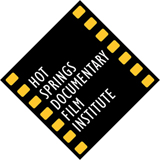 Hot Springs Documentary Film Institute