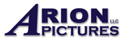 Arion Pictures, LLC